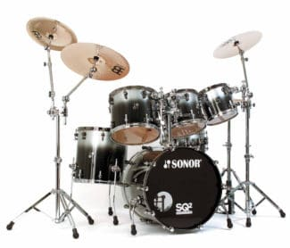 Sonor SQ2 Vintage Birch