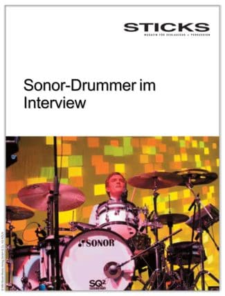 st_sonor_drummer_download-1_1