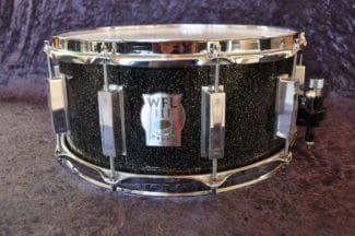 WFL Snare 1