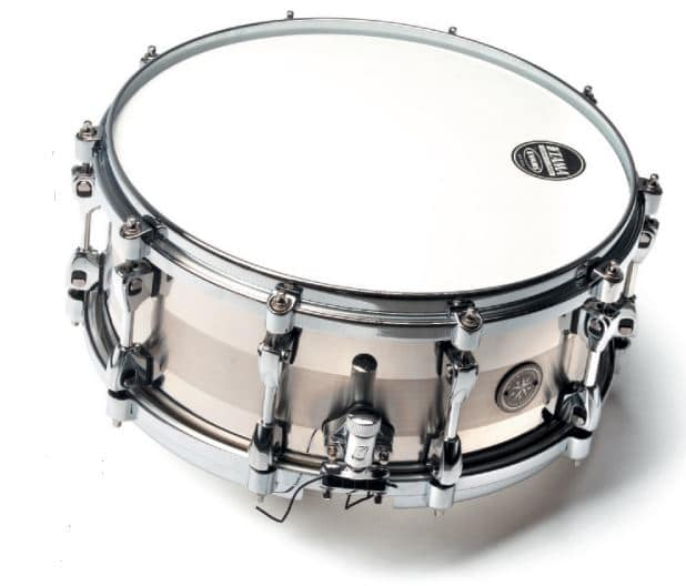 Tama Starphoiv Limited Ed.