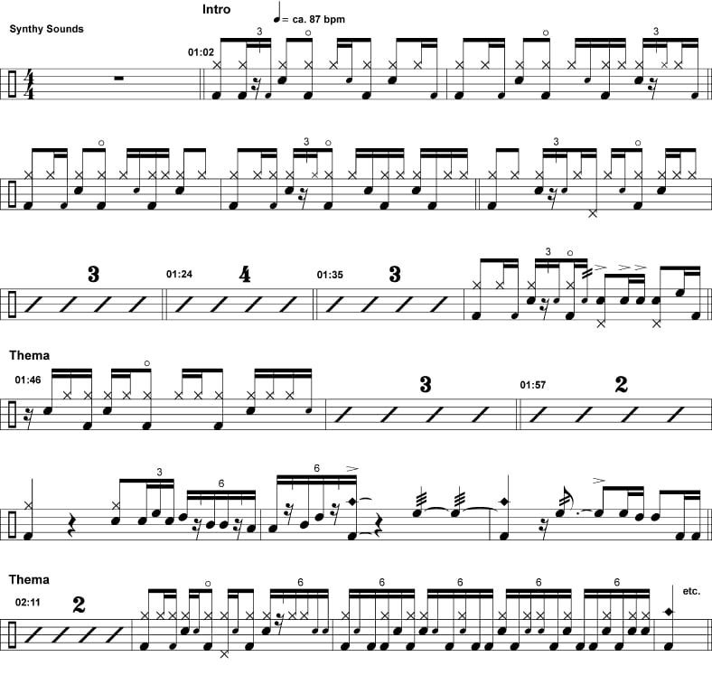 billy-cobham-notation-red-baron