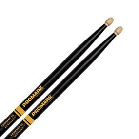 ActiveGrip Drumsticks