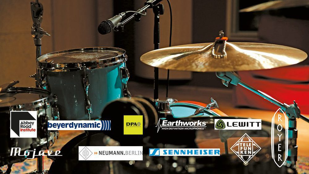 Drum_Recording_Web-1024x576