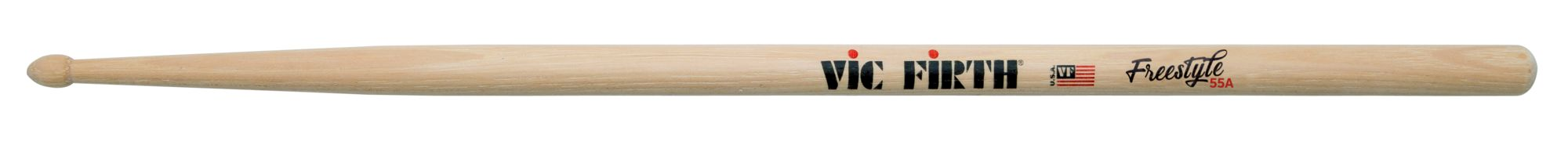 Vic Firth Freestyle Sticks