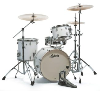 Ludwig USA Drums
